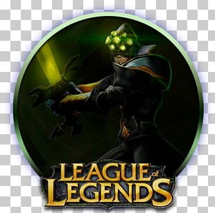 2017 League Of Legends World Championship Video Game Heroes Of Newerth Riot Games PNG
