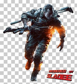 Battlefield 4 Battlefield: Bad Company 2 Battlefield 1 Video Game PNG