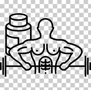 Computer Icons Bodybuilding Olympic Weightlifting Weight Training Sport PNG