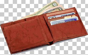 Cryptocurrency Wallet Money Bag Trade PNG