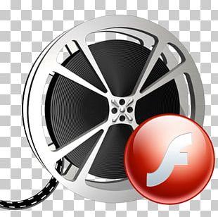 Freemake Video Converter Total Video Converter WebM Any Video Converter PNG