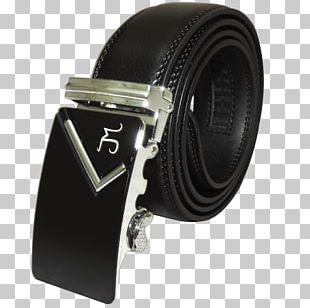 Belt Buckles Belt Buckles Leather Strap PNG