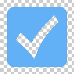 Check Mark Computer Icons Red PNG