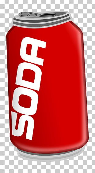 Fizzy Drinks Energy Drink Juice Carbonated Water PNG
