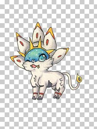 Kitten Pokémon Sun And Moon Pokémon Ultra Sun And Ultra Moon Pokémon FireRed And LeafGreen PNG