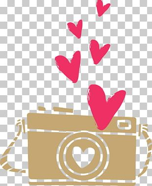 Camera Photography Viewfinder PNG