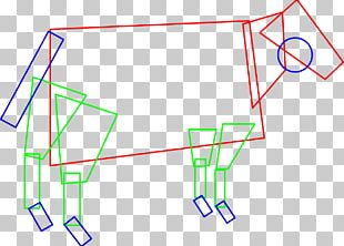 Cattle Drawing Scalable Graphics PNG