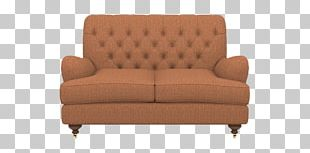 Couch Table Chair Furniture Sofa Bed PNG
