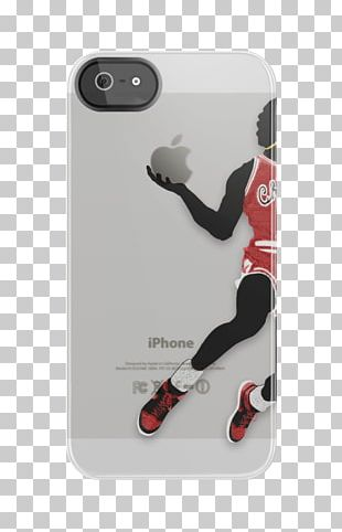 IPhone 4S IPhone 7 Plus Mobile Phone Accessories Sneakers Shoe PNG