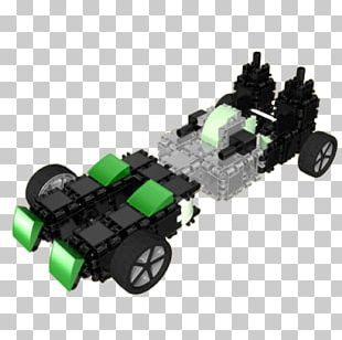 Motor Vehicle LEGO Technology Chassis PNG