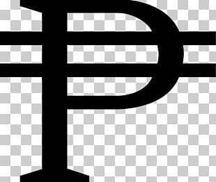 Philippine Peso Sign Mexican Peso Currency Symbol PNG