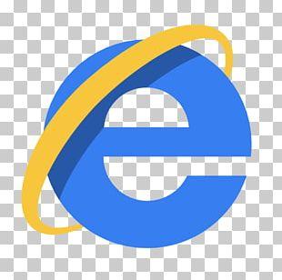 Computer Icons Internet Explorer 11 Web Browser PNG