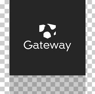 Laptop Computer Icons Gateway PNG