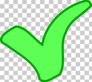 OK Mart Hue Cross Maths Green PNG