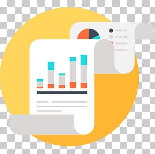 Financial Statement Report Finance Credit History Balance Sheet PNG