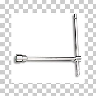 Spanners Hex Key Hand Tool Socket Wrench PNG