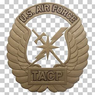 United States Air Force Tactical Air Control Party United States Air Force Tactical Air Control Party United States Army PNG