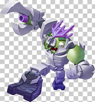 Angry Birds Transformers Galvatron Megatron Optimus Prime Angry Birds Star Wars PNG