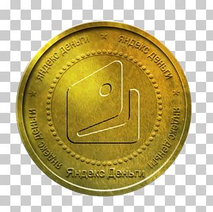 Perfect Money Gold Coin Computer Icons PNG