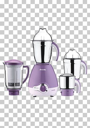 Preethi Mixer Grinders Juicer Home Appliance PNG