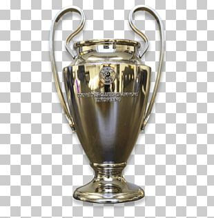 UEFA Champions League Real Madrid C.F. Premier League Manchester United F.C. EFL Cup PNG