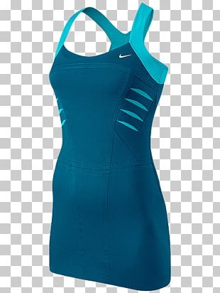 2013 US Open 2012 US Open Dress Nike Clothing PNG