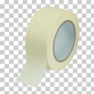 Adhesive Tape Masking Tape Price Material Vendor PNG