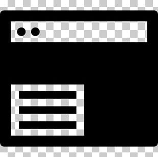 Computer Icons Floppy Disk Symbol PNG