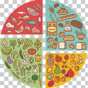 Healthy Diet Icon PNG