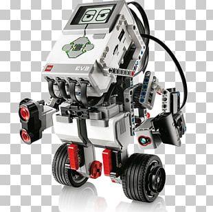 Lego Mindstorms EV3 Lego Mindstorms NXT Creative Robotics Kepong (CR8 Kepong) PNG