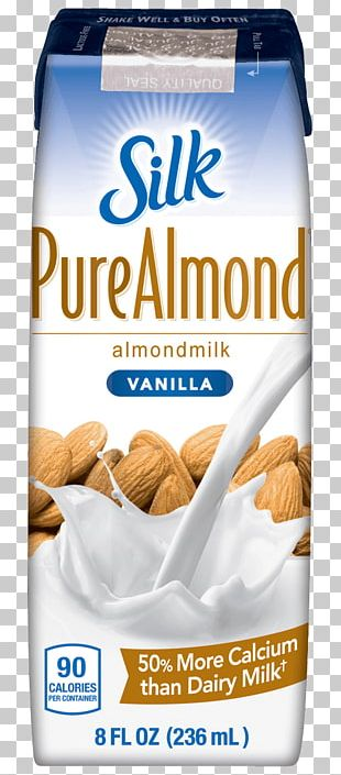 Almond Milk Soy Milk Cream Masala Chai PNG