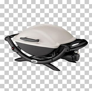 Barbecue Weber Q 2000 Weber Q 2200 Weber-Stephen Products Liquefied Petroleum Gas PNG