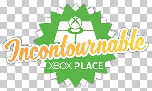 Forza Horizon 3 Forza Motorsport 7 Gears Of War 4 Battlefield 1 Video Game PNG