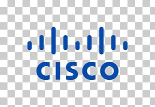 Cisco Systems Logo Business Cisco Meraki Computer Network PNG