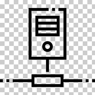 Computer Icons Encapsulated PostScript Computer Software Magnetic Amplifier PNG