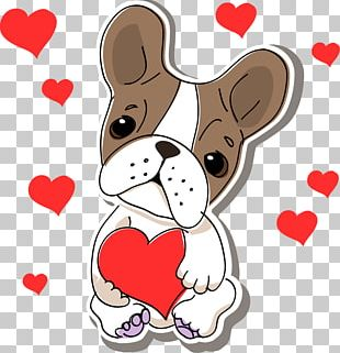French Bulldog Puppy Dog Breed PNG