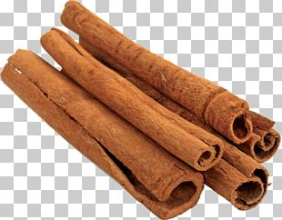 Obat Tradisional Health Cinnamon Therapy Traditional Medicine PNG