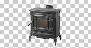 Shelburne Wood Stoves Fireplace Cast Iron PNG
