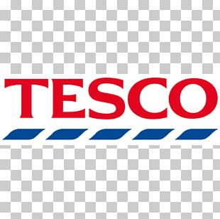 Tesco Clubcard Norwich Logo Retail PNG