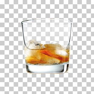 Whiskey Distilled Beverage Beer Non-alcoholic Drink Birthday Cake PNG