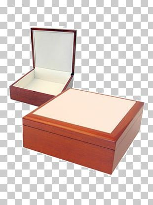 Box Gift Jewellery PNG
