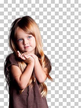 Kristina Pimenova Model Russia Child Father PNG