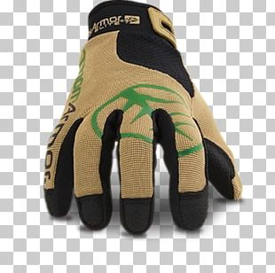 Medical Glove Puncture Resistance Cut-resistant Gloves Thorns PNG