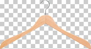 Clothes Hanger Wood IKEA Coat & Hat Racks Cloakroom PNG
