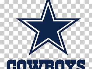 Dallas Cowboys Chicago Bears NFL Green Bay Packers Denver Broncos PNG