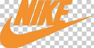Just Do It Swoosh Nike Logo Adidas PNG