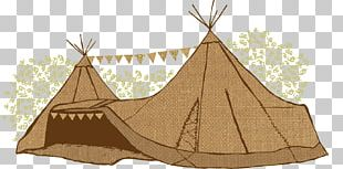 Leicester Tent Nottingham Wedding Reception PNG