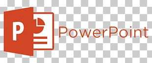 Microsoft PowerPoint Presentation Microsoft Office Microsoft Word PNG