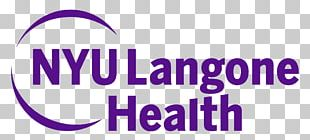 NYU Langone Medical Center Rusk Institute Of Rehabilitation Medicine Health New York University School Of Medicine PNG