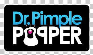 Acne Physician Dermatology Comedo Pimple PNG